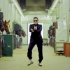 Thumbnail image for Oppa Gangnam Style – the online phenomenon shows the power of the Internet
