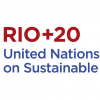 Thumbnail image for RIO+20 and the importance of ICT for a sustainable green future