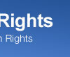 Thumbnail image for United Nations: Internet access is a human right