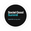 Thumbnail image for Social Good Summit – Technology helping mankind