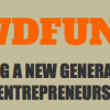 Thumbnail image for Crowdsourcing and the online fundraising revolution
