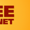 Thumbnail image for Free Internet by Google?