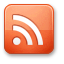 Follow Us on feedburner RSS