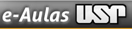 e-Aulas USP